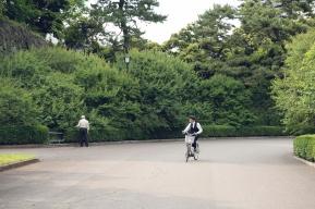 2016_Japan_032