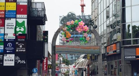 2016_Japan_080