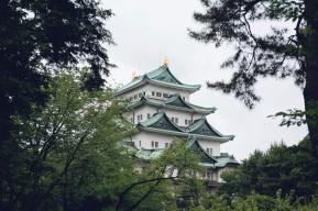 2016_Japan_083