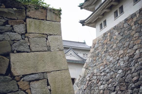 2016_Japan_085