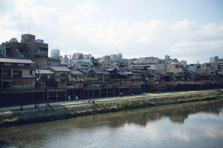 2016_Japan_136