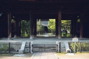 2016_Japan_142