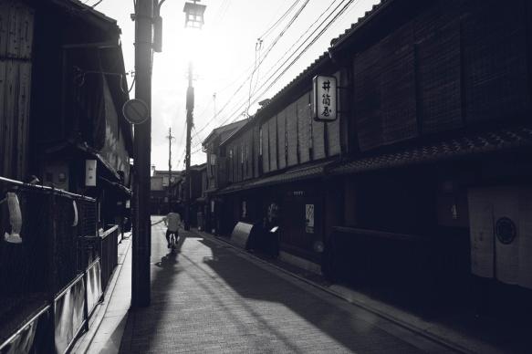 2016_Japan_147