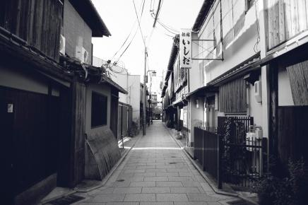 2016_Japan_148