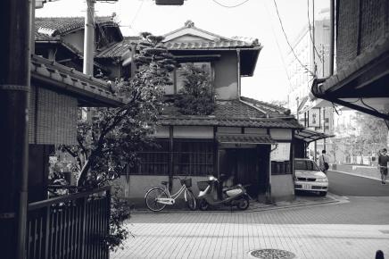 2016_Japan_149