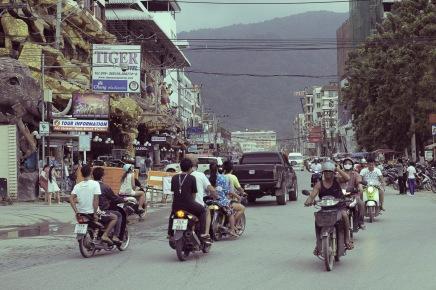 2013_Thailand_011