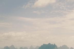 2013_Thailand_048