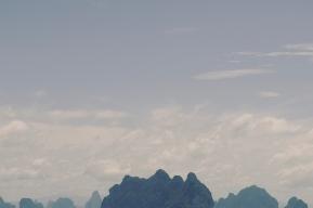 2013_Thailand_049