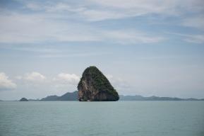 2013_Thailand_053