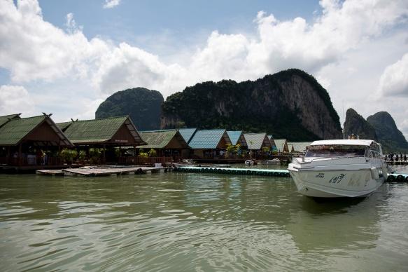 2013_Thailand_056