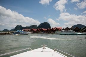 2013_Thailand_057