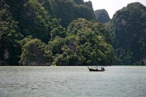2013_Thailand_059