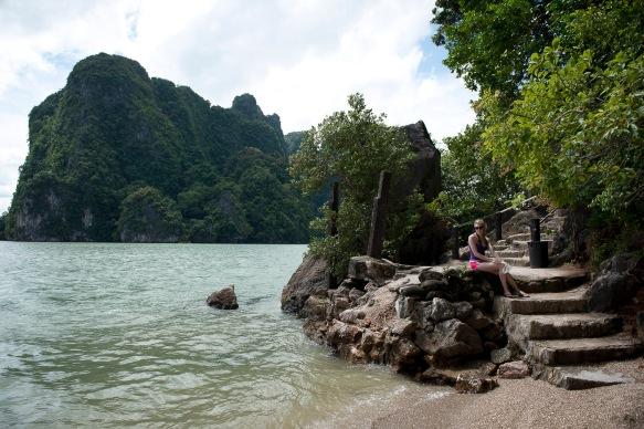 2013_Thailand_061