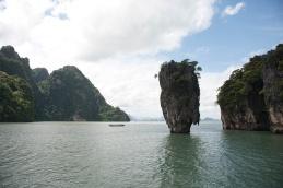 2013_Thailand_062