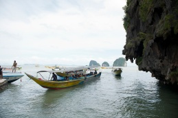 2013_Thailand_063