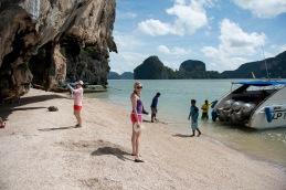 2013_Thailand_064