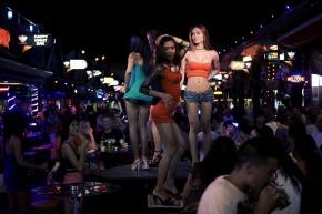 2013_Thailand_080