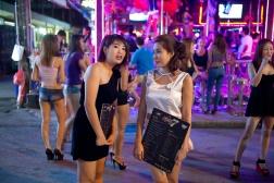 2013_Thailand_083