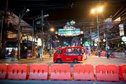 2013_Thailand_084