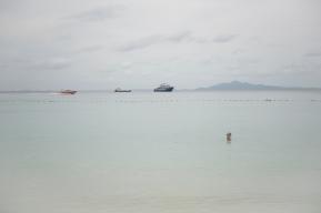 2013_Thailand_091