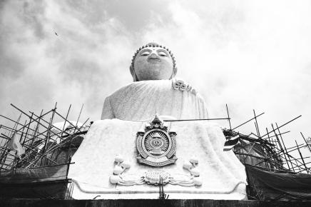 2013_Thailand_111