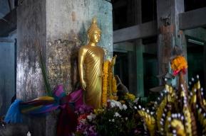 2013_Thailand_113